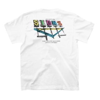 SIGNS T-shirts