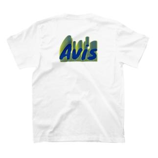 Avis T-shirts