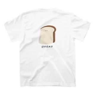 bread T-shirts