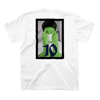 てんま T-shirts