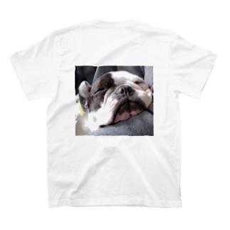 ハナT T-shirts