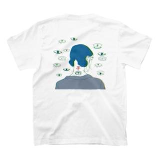 ふ T-shirts