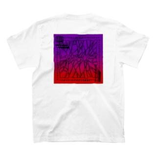 DUXY T-shirts
