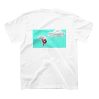 🔞18禁🔞 T-shirts