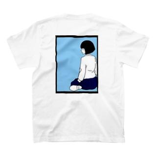 Chill T-shirts