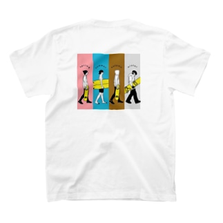 limes.sk T-shirts