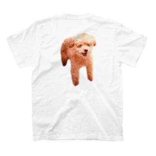 にこにこめいちゃん🐣 T-shirts
