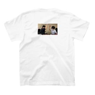 宝塚ハイタッチ T-shirts