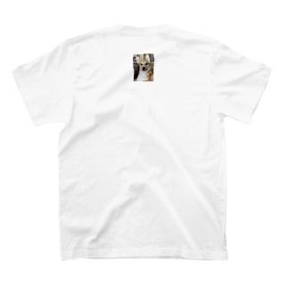 Maru T-shirts