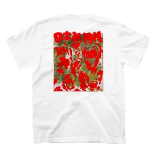 at10PM T-shirt T-shirts