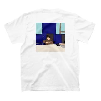 Hoshi T-shirts
