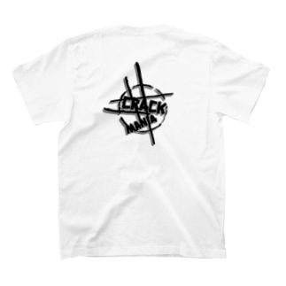C.B.A T-shirts