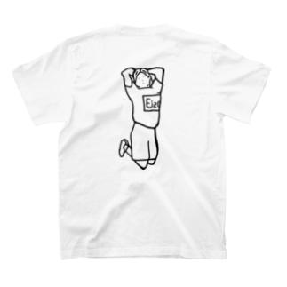 りさ T-shirts