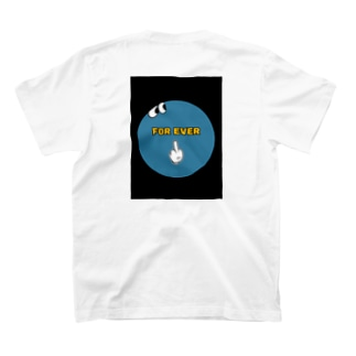 forever T-shirts