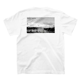 RainSeason T-shirts