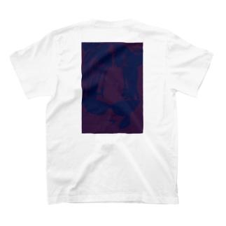 イェーイ T-shirts