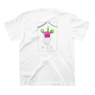 R.I.P Julian T-shirts