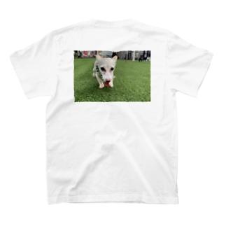 みちゃ T-shirts
