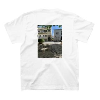 ロレ T-shirts