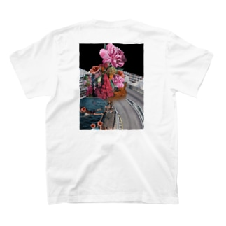 Aqualibrary🐠📕 T-shirts