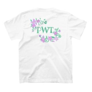 ききょう T-shirts