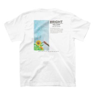 ひまわり🌻 T-shirts
