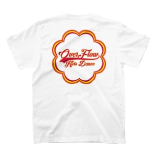 999 T-shirts
