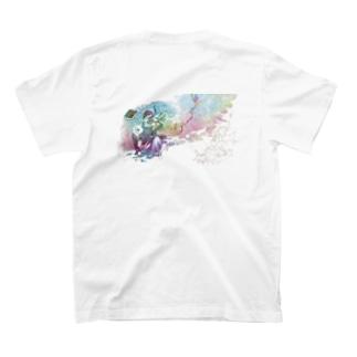 わたしの味方 T-shirts