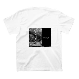 いとうさん T-shirts