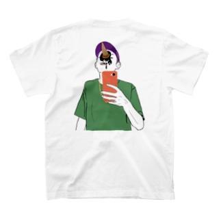 ☆☆☆ T-shirts