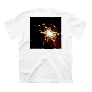 グッバイサマータイム T-shirts