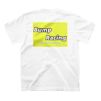 バンプ T-shirts