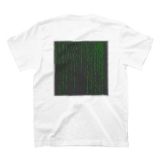 世界人権宣言-200901 T-shirts