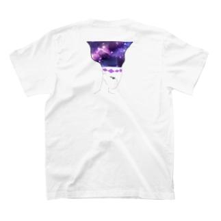 無限の発想 T-shirts