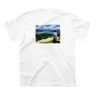 はやお3 T-shirts