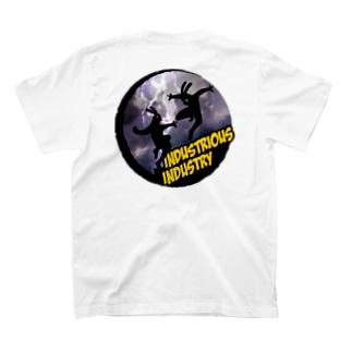 アメイジング T-shirts