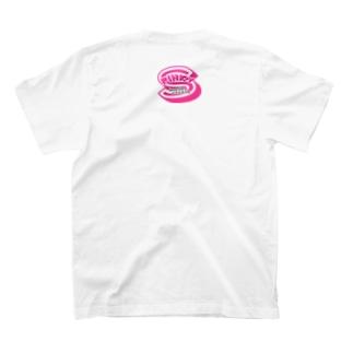 Pinky extra T-Shirt