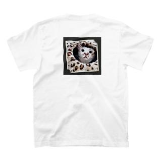 Ange T-shirts