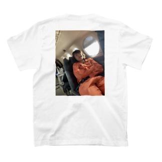 おやすみ T-shirts