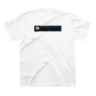 ツイート8 T-shirts