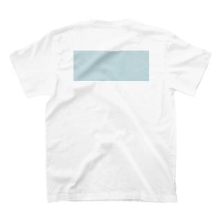 困った天使くん T-shirts