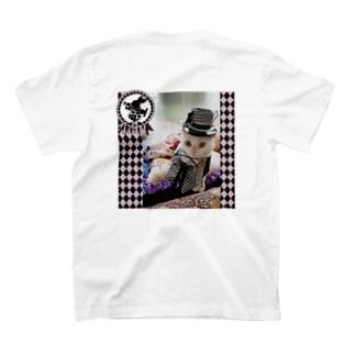 LilyちゃんTシャツ02 T-Shirt