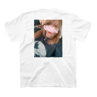 加工厨の闇 T-shirts