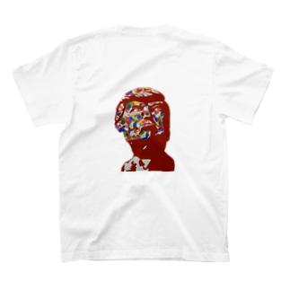 makeAmericagreatagain T-shirts