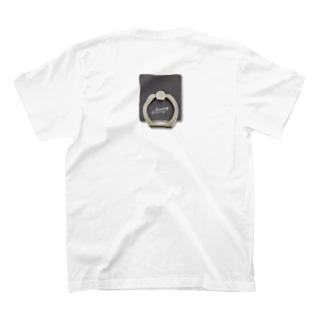 リング T-shirts