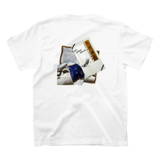 精力剤通販九州神龍 T-shirts