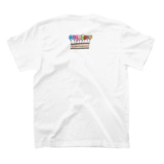 Congratulations! T-shirts