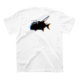 GT T-shirts
