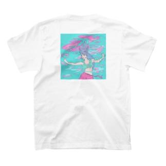 kurumi.T T-shirts