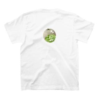 キャメロンさん T-shirts